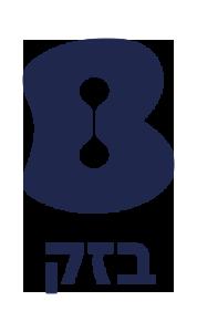 Bezeq_new_logo