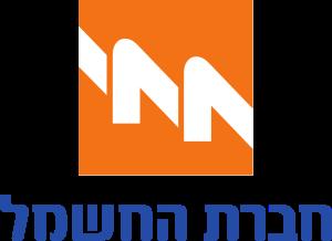 IsraelElectric