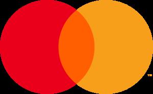 Mastercard_2019_logo