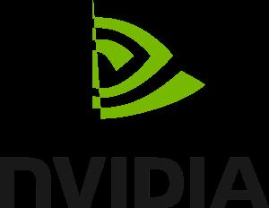 Nvidia_image_logo