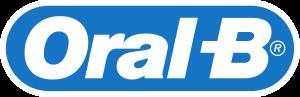 Oral-B_logo