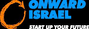 onword logo