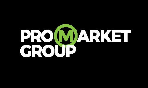 Main_LOGO_promarket_1_800x600
